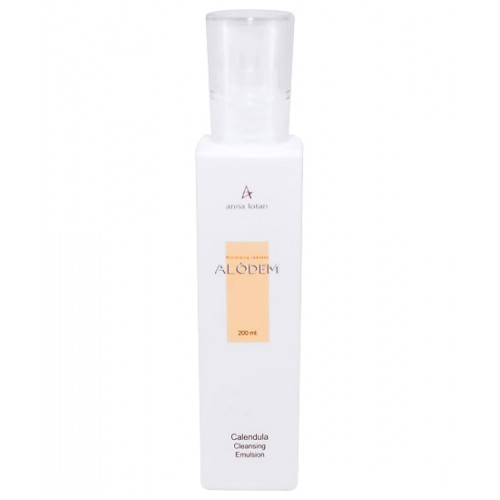 Alodem Calendula Cleansing Emulsion