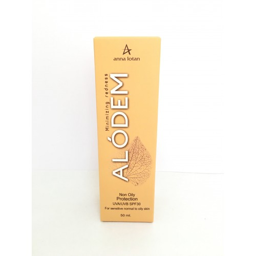 Alodem Non Oily Protection SPF 30