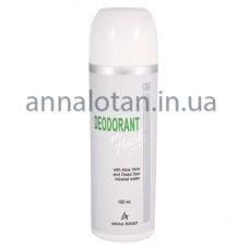 BODY CARE Deodorant Fluid