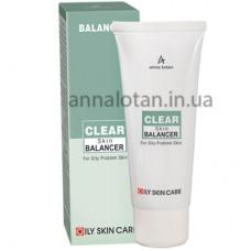 CLEAR Skin Balancer