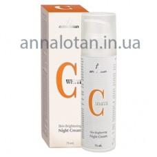 C-White Night Cream