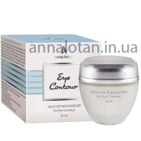 EYE CONTOUR CARE Delicate Replenisher Eye Contour Balm