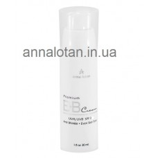 Make Up BB Cream Premium SPF 30