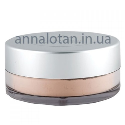Make Up Translucent Silk Powder