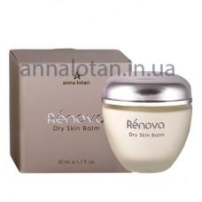 Rénova Dry Skin Balm